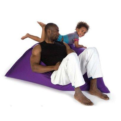 Sitonit Sit on It Try Angle XL deep purple