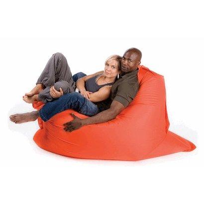 Sitonit Sit on It zitzak fruity orange