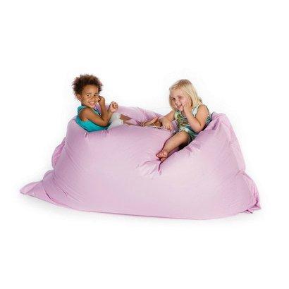 Sitonit Sit on It zitzak pretty pink