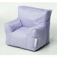 Sit&Joy Sit&Joy Chair Junior Lila