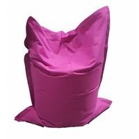 Bomba Bomba zitzak kind roze 100x140cm