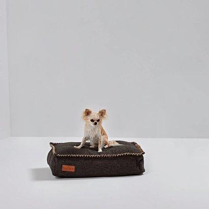 SACKit DOGit Cobana MINI hondenkussen