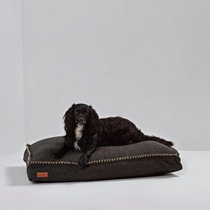 SACKit DOGit Cobana Large hondenkussen