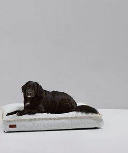 DOGit Cobana Large hondenkussen