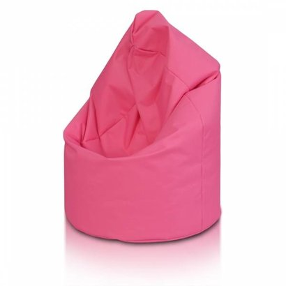 Bomba Bomba Relax zitzak roze