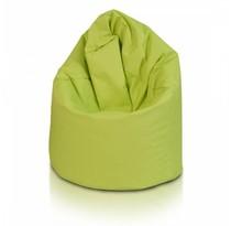 Bomba Bomba Relax zitzak lime groen