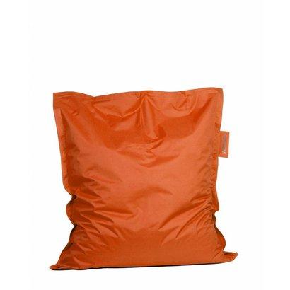 Loungies Loungies Classic middel zitzak oranje
