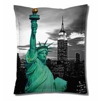 Sitting Bull Sitting Bull Super Bag New York zitzak