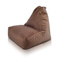 Bomba Bomba Vadio exclusive zitzak stoel