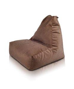 Bomba Vadio exclusive zitzak stoel