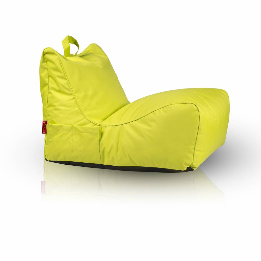 Awesome bomba bomba flavio zitzak stoel with zitzak stoel for Stoel kind ikea