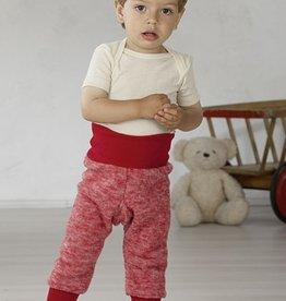 Cosilana Baby Broekje Cosilana (46925)