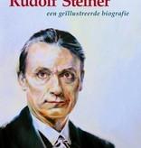 Ed Taylor, Rudolf Steiner