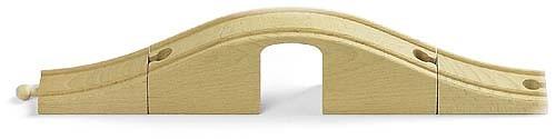 Brio Brio Viaduct 38 cm (33351)