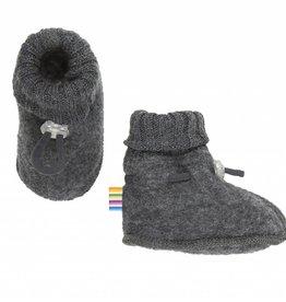 JOHA Joha Baby Slofjes Wol 97972