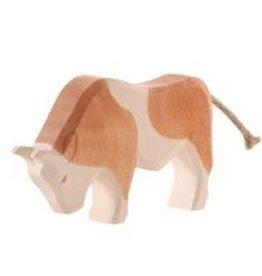 Ostheimer Ostheimer Koeien-groep bruin