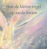 Hilda Herklotz, Hoe de kleine engel op aarde kwam
