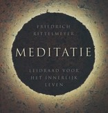 Friedrich Rittelmeyer, Meditati