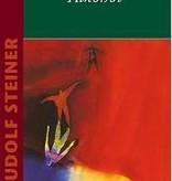 Rudolf Steiner, Alkohol