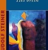 Rudolf Steiner, Het brein