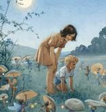 Margaret Tarrant Midsummer Night PCE 006