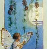 Margaret Tarrant Larch Fairy PCE 016