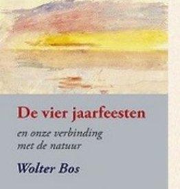 Wolter Bos, De vier jaarfeesten