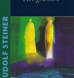 Rudolf Steiner, Het geweten