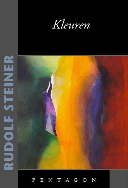 Rudolf Steiner, Kleuren