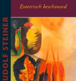 Rudolf Steiner, Het Onze Vader, esoterisch beschouwd