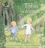Timothy Knapman, Tijd om te dromen