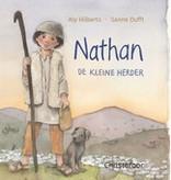 Aly Hilberts/Sanne Dufft, Nathan de kleine herder