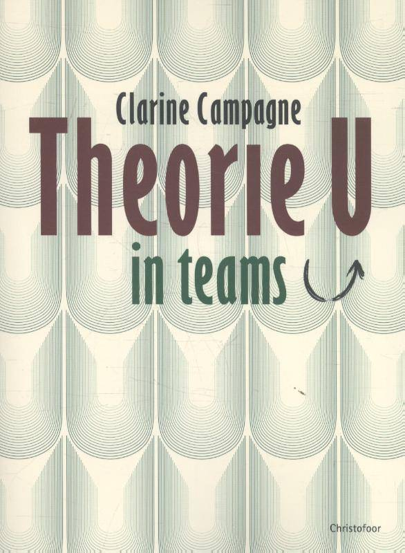 Clarine Campagne, Theorie U in teams