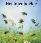 Jakob Streit, Het bijenboekje