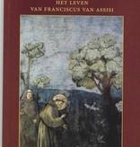 Jean Dulieu, Francesco