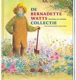 Bernadette Watts, De Bernadette Watts Collectie