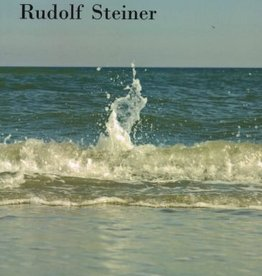 Martina Maria Sam, De woordkunst van Rudolf Steiner