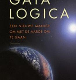 Kees Zoeteman, Gaia Logica