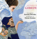Jeremy Brooks, Een wereld van gebeden