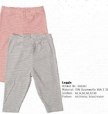Lilano Legging Bio katoen/zijde 300 307