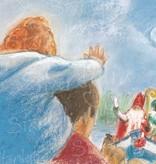 Marjan van Zeyl, Dag Sinterklaasje