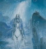 Marjan van Zeyl, Koning Arthur 434