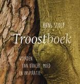 Hans Stolp, Troostboek