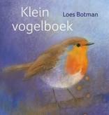 Loes Botman, Klein vogelboek