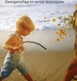 Nicola Fels e.a., Samen met je kind op weg