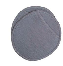 JOHA Joha Borstcompressen wol-zijde/ Nursing Pads 99243