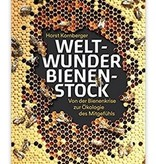 Horst Kornberg, Weltwunder Bienenstock