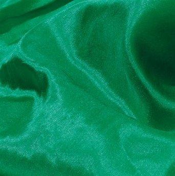 Sarah's Silks zijden speeldoek 90x90cm