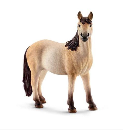 Mustang Merrie, Schleich 13806