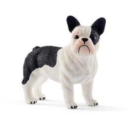 Franse Bulldog, Schleich 13877